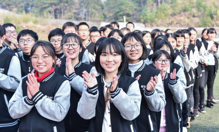 青团社x新华爱心教育基金会:「捡回珍珠助学金申请计划」正式启动