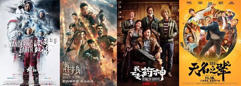 """北京文化催生""""爆款""""的秘诀到底是什么"""