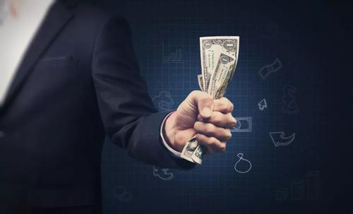 财富自由意味着什么?洋钱罐、极光金融、余额宝、宜人贷