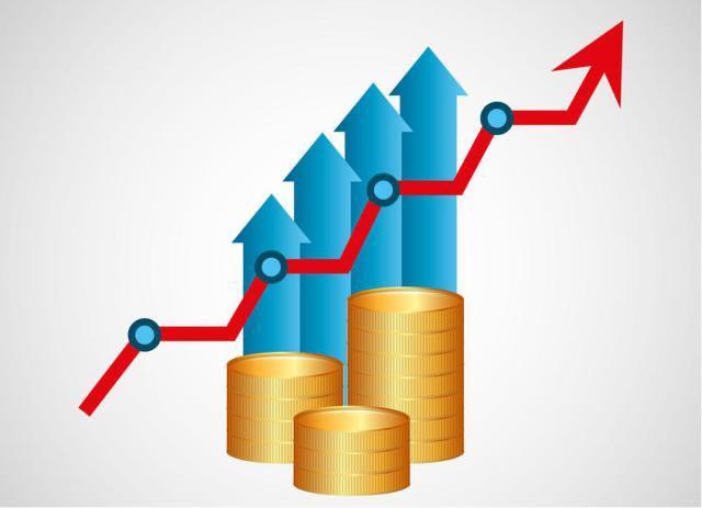 货币基金、定期存款低风险的理财产品,收益也能翻一番