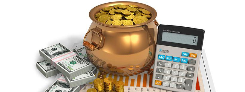 用投资调节收支平衡:人人贷、极光金融、搜易贷、宜人贷