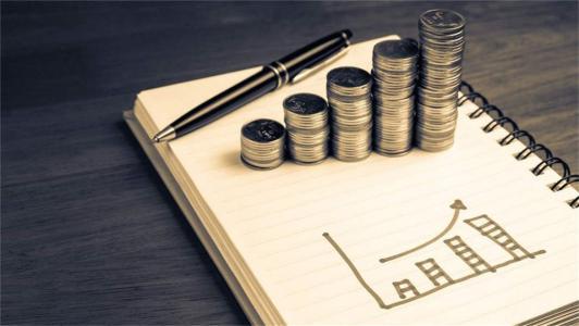 合规网贷平台测评:有利网、极光金融、人人贷、凤凰金融