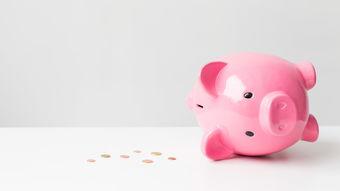 存钱的最佳方式:有利网、极光金融、洋钱罐、拍拍贷