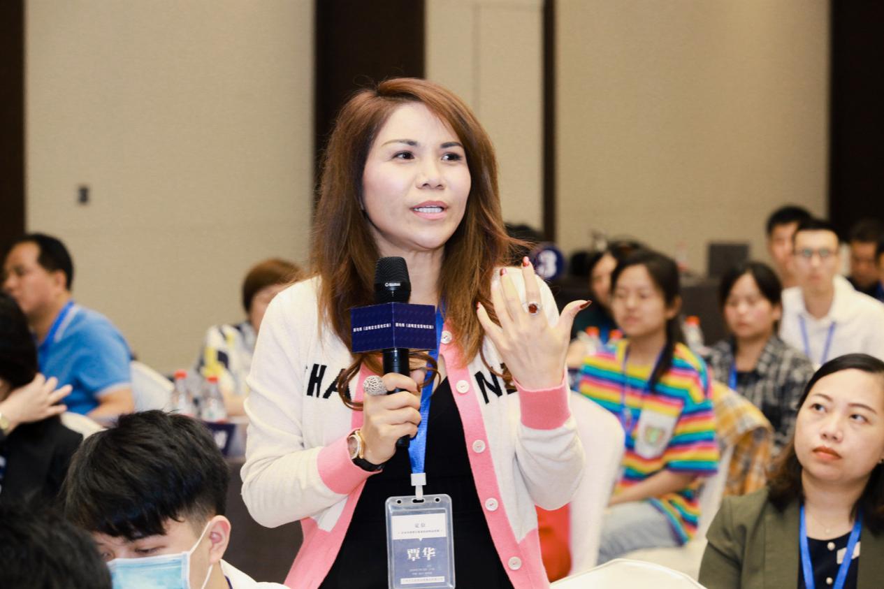顾均辉战略定位落地实操助力企业突破增长瓶颈,百余名企业家齐聚杭州
