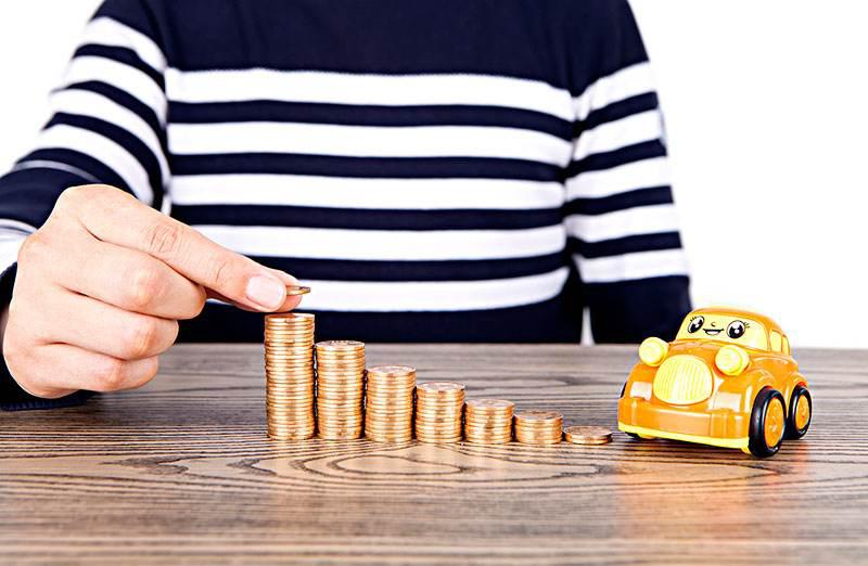 普通人能靠攢錢改變命運嗎?陸金所、極光金融、玖富、麻袋財富