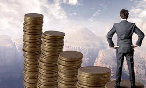财产性收入与财务自由!人人贷、宜人贷、极光金融、你我贷